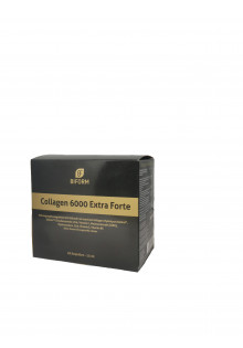 Collagen 6000 Extra forte - 28x15ml