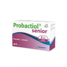 Probactiol junior protect air 30