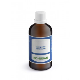 Juniperus communis - 100 ml