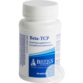 BETA TCP - 90 TAB