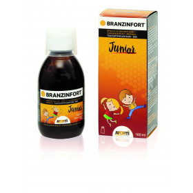Branzinfort junior - 160 ml (NF Nutra)
