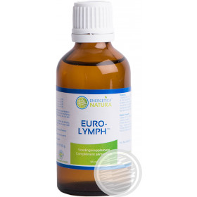 EURO-LYMPH - 50 ML