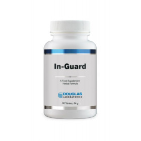 In-guard-60 Tabs