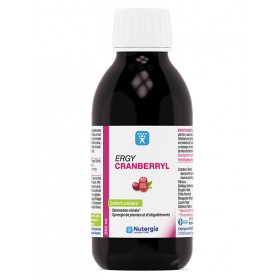 Ergycranberryl - 250ml