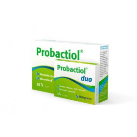 Probactiol Duo 30